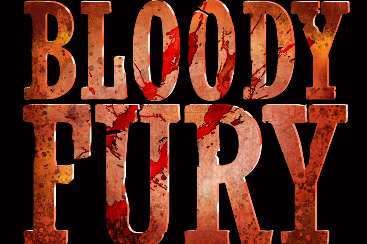 003- titre bloody final